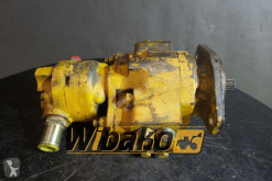 Hydreco Hydraulic pump Hydreco PC1911/1610C2 121059/88