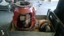 Perlini DP655 s/n 771199 equipment spare parts