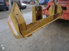 Caterpillar 963D s/n LCS00315
