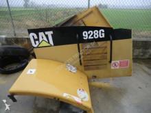 Caterpillar 928G s/n 7SR01935