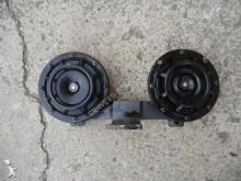 Volvo EC210C L s/n 120791 equipment spare parts