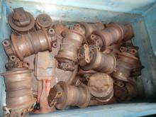 pezzi di ricambio macchine movimento terra Hitachi ZX240 BAS s/n 112878