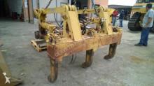 Caterpillar D6R II s/n BLE00190