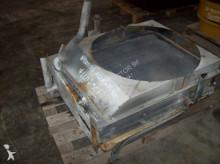 n/a FH300.2 s/n 30T0382K equipment spare parts