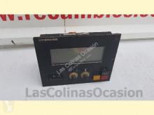 Recambios Maquinaria de Obra Pública Liebherr Ordinateur de bord pour grue mobile LTM1050