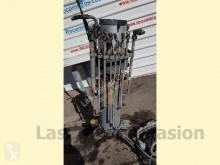 Liebherr Pompe hydraulique pour grue mobile LTM 1050