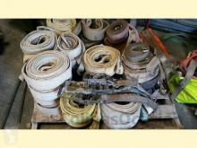 Palfinger equipment spare parts