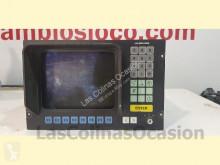Peças máquinas de construção civil Liebherr Boîte de commande pour grue mobile LTM 1070