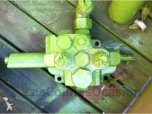 Terex Système du tombereau PISTONES ELEVACION VOLQUETE Y SUSPENSION pour grue mobile 3307 equipment spare parts