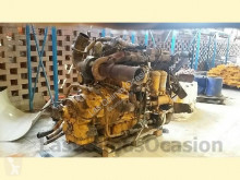 Peças máquinas de construção civil Caterpillar Moteur pour tombereau rigide 769B