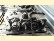 Krupp PTO KESSLER W 395.24 pour grue mobile GMK 4060 4070