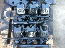 Bobcat Moteur MERCEDES-BENZ OM401 pour mini chargeur