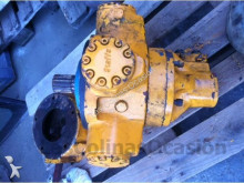 used hydraulic engine