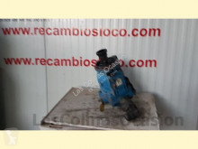 Terex Boîte de vitesses pour autre matériel TP equipment spare parts