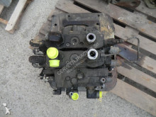 Caterpillar 963D s/n LCS00315 equipment spare parts