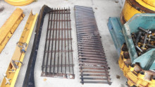 losse onderdelen bouwmachines Caterpillar 988H s/n BXY01112