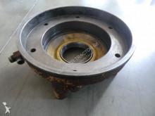 losse onderdelen bouwmachines Caterpillar 963C s/n 2DS01270