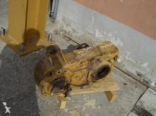 Caterpillar D300D s / n 5MG324 equipment spare parts