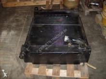 Caterpillar D300D s/n 5MG324 equipment spare parts