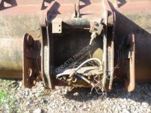 Caterpillar IT28B s/n 5SD1310 equipment spare parts