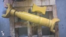 pezzi di ricambio macchine movimento terra Caterpillar 988F II s/n 2ZR2125