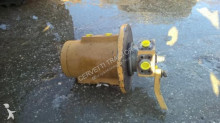 hidrolik ikinci el araç