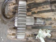 náhradné diely na stavebné stroje Caterpillar D7E s / n 48A5819