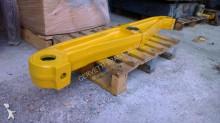náhradné diely na stavebné stroje Caterpillar D6H s/n 6CF