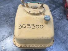 náhradné diely na stavebné stroje Caterpillar D8L s/n 53Y - 7YB - 7JC