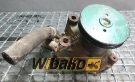 Volvo Water pump Volvo 164KAE 11030791 equipment spare parts