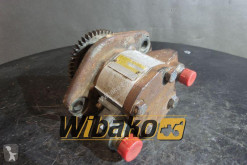 n/a Gear pump Rexroth Sigma 1PF2G240/011LC20KC 39956700
