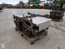 Dynapac D'autres éléments fonctionnels V 5100 TVE / 1500 mm pour finisseur equipment spare parts