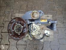 Hamm Vérin hydraulique pour rouleau compresseur HD 10 - 12 -13 - 14