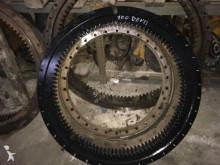 Benati 3.21 equipment spare parts