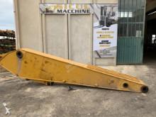 náhradné diely na stavebné stroje Caterpillar Avambraccio per 330C