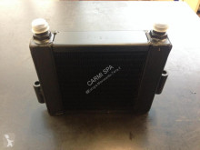 used cooling radiator