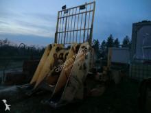 pezzi di ricambio macchine movimento terra Volvo