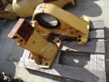 pezzi di ricambio macchine movimento terra Volvo L120C s/n 11757