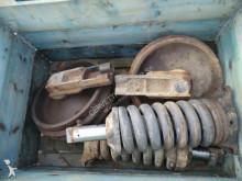 İş makinesi yedek parçaları Volvo