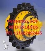 nieuw travelmotor hydraulische travelmotor