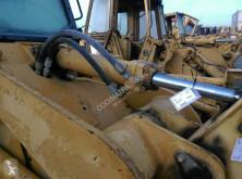 cilindro de escavação usado