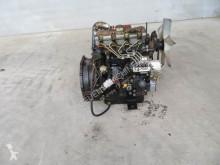 Perkins 404-22T