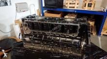 bloque motor Isuzu
