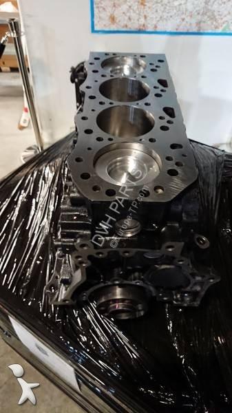 Isuzu  equipment spare parts