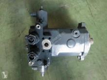 Motor hidráulico usado