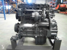 bloque motor usado