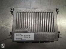 Komatsu Boîte de commande pour excavateur PC600-8