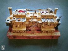 Caterpillar hudraulic power pack