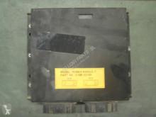 caja de control Hyundai