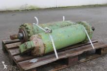 Terex hydraulic